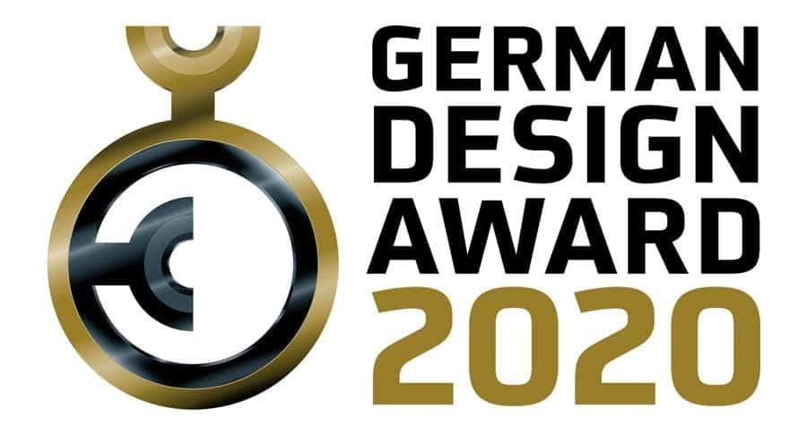 Naturkind Design Award
